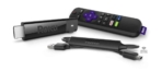 US Roku Product Family Lineup From Roku 04