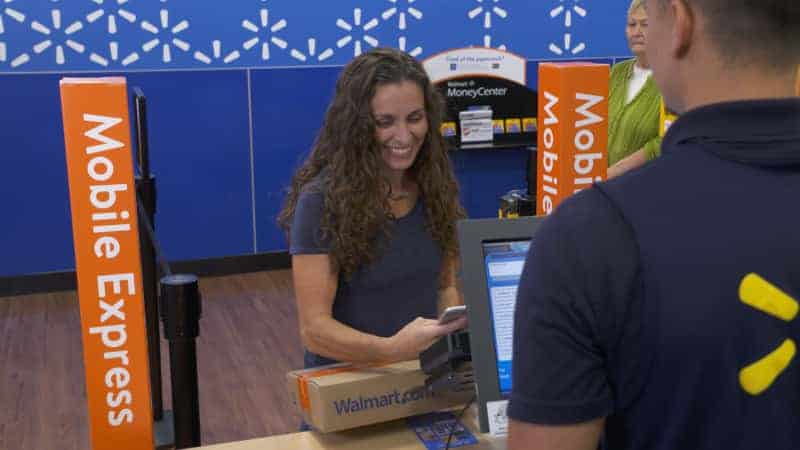 Around the world, over million people work for Walmart. In the U.S., where about 90% of the population lives within 10 miles of a Walmart store or Sam's Club, we're a source for advancement, providing a variety of opportunities for people of every background.