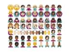WhatsApp Unique Emoji 1 1