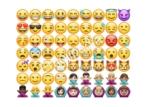 WhatsApp Unique Emoji 2 1