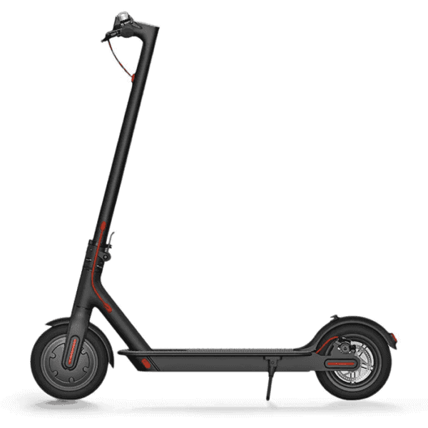 Xiaomi Electric Scooter (Youth Edition)