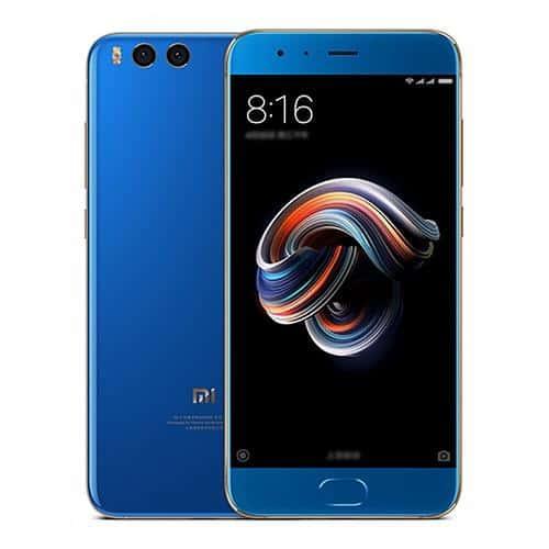 Best Smartphones In China & India