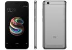 Xiaomi Redmi 5A Silver