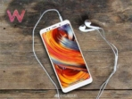 Xiaomi Redmi Note 5 leak 31