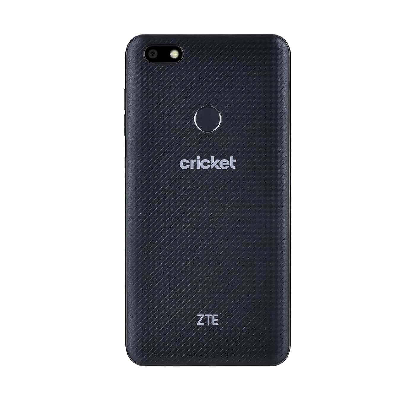 C cricket phones for sale existing customers - Shop Related Products