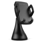dodocool Fast Wireless Car Charger 1