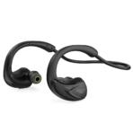 dodocool Foldable Wireless Sports In Ear Headphone 1