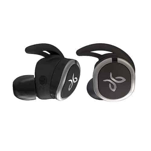 Best Speakers & Headphones