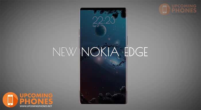nokia 9 edge concept 1
