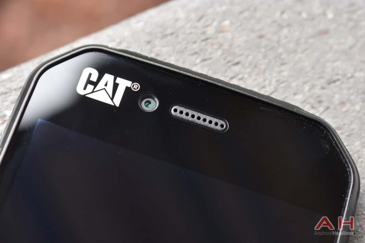 AH CAT S41 9