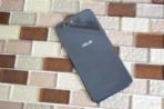 ASUS ZenFone 4 Pro AM AH 0039