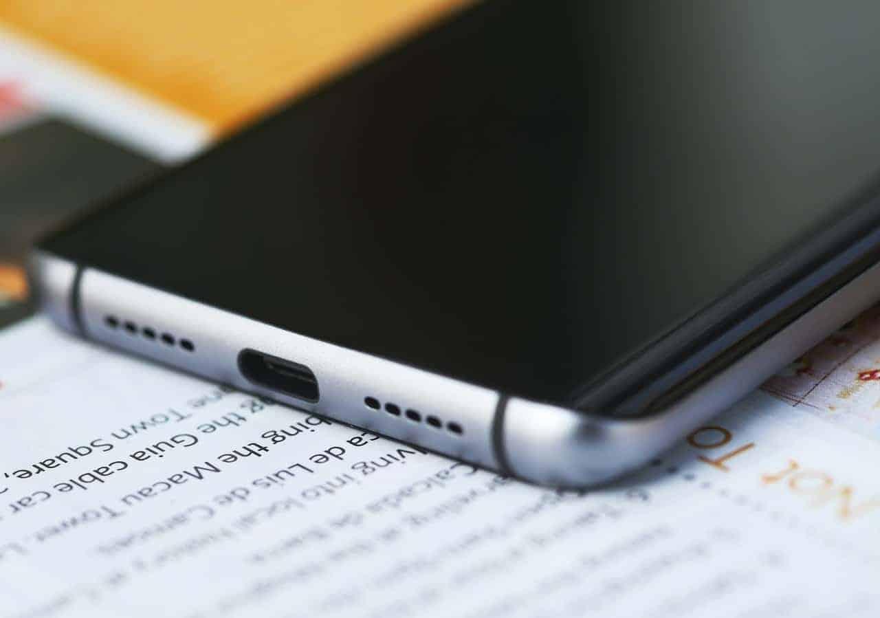 Elephone S9 leak 4