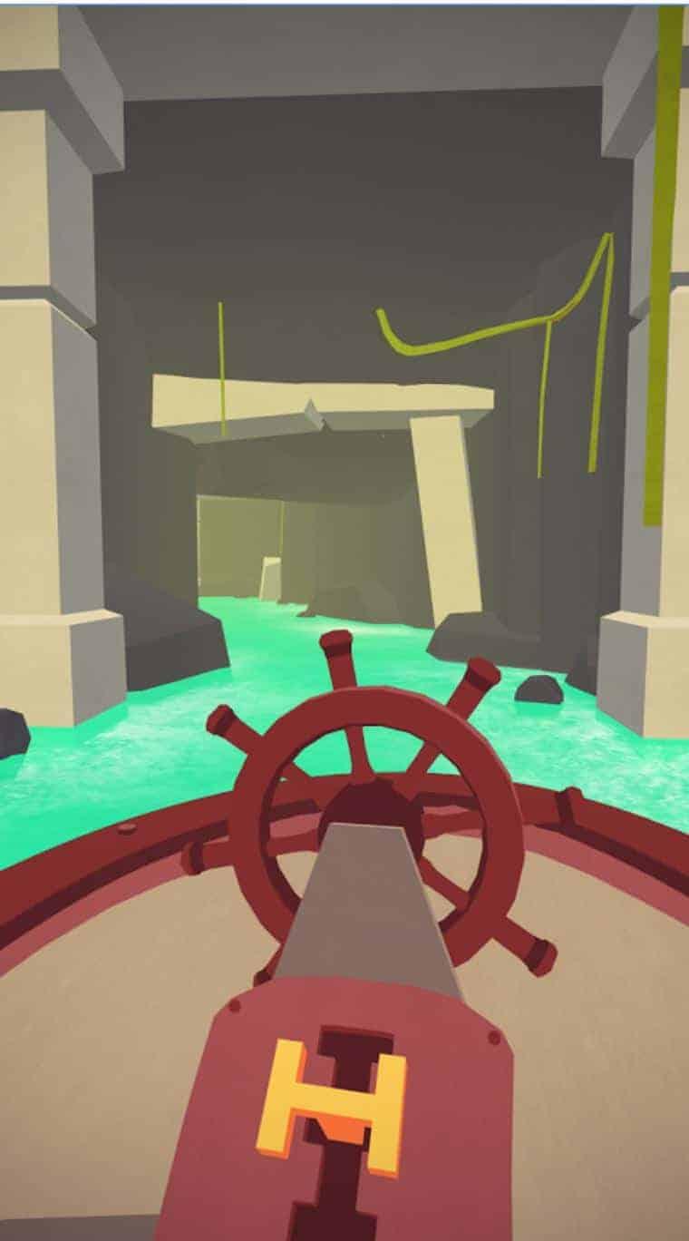 Faraway 2 Jungle Escape Screenshot 2