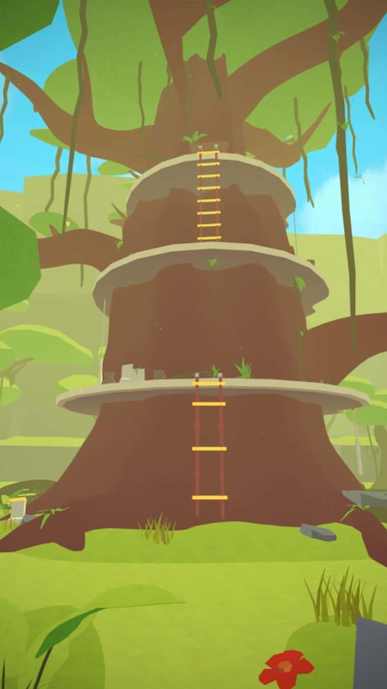 Faraway 2 Jungle Escape Screenshot 4