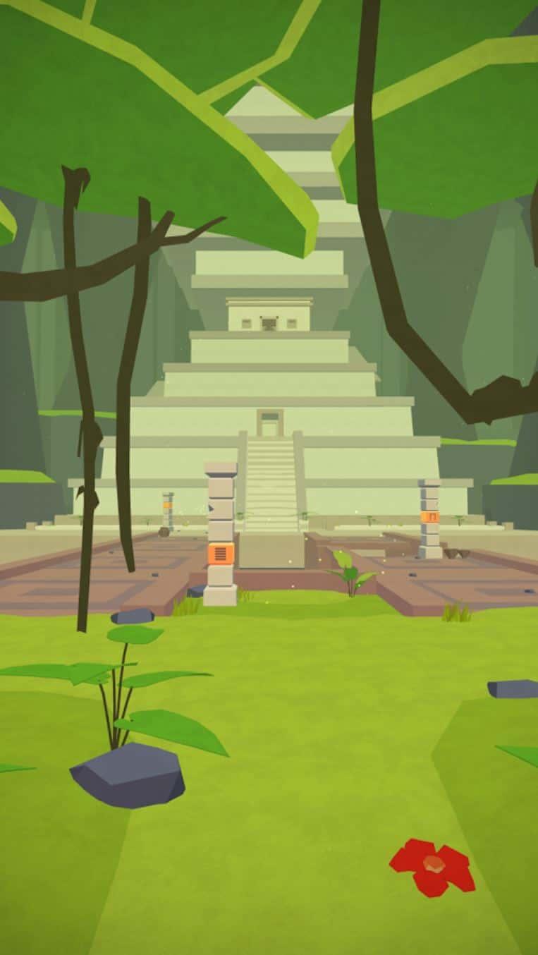 Faraway 2 Jungle Escape Screenshot 5