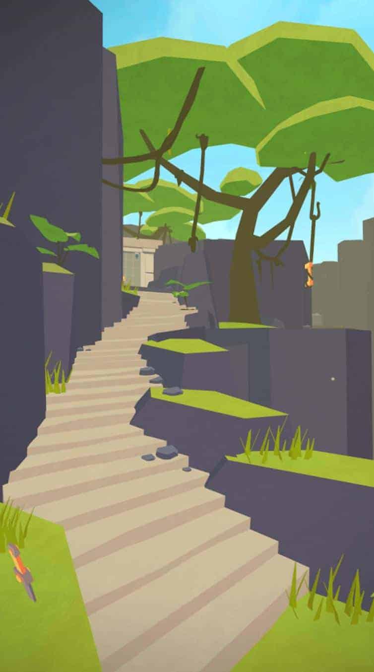 Faraway 2 Jungle Escape Screenshot 6