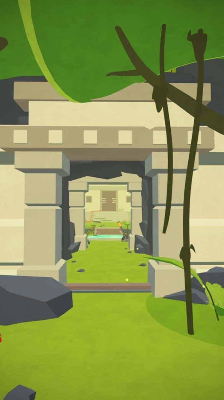 Faraway 2 Jungle Escape Screenshot 7