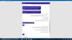 Galaxy S6 Oreo Chats 3