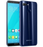 Gionee S11 lite official image 1