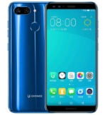 Gionee S11 official image 1