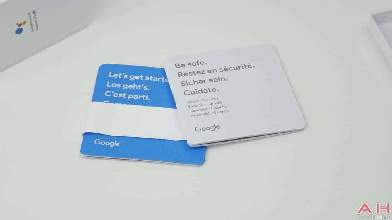 Google Pixel Buds AH 67