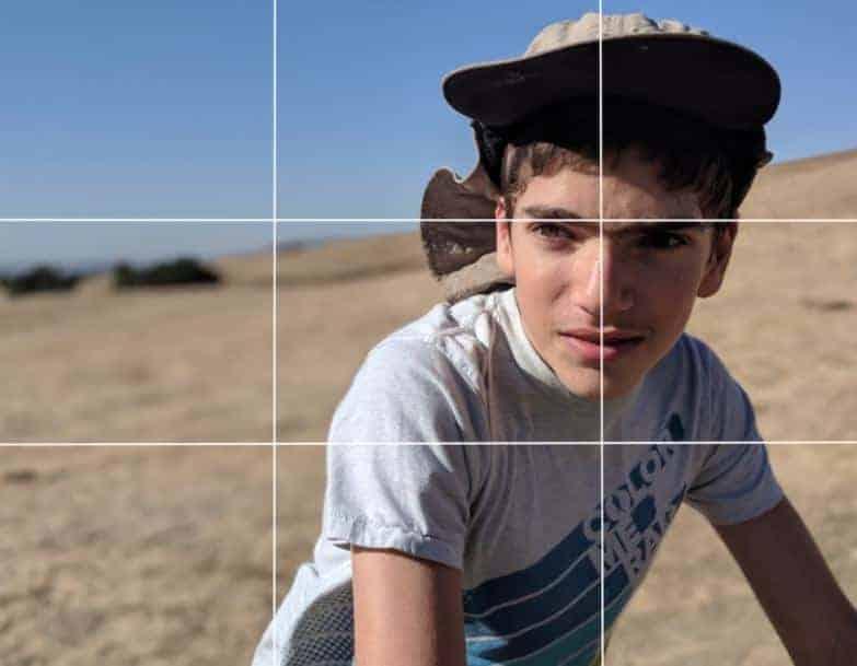 Google Pixel Portrait Mode Tips Example Photos 04