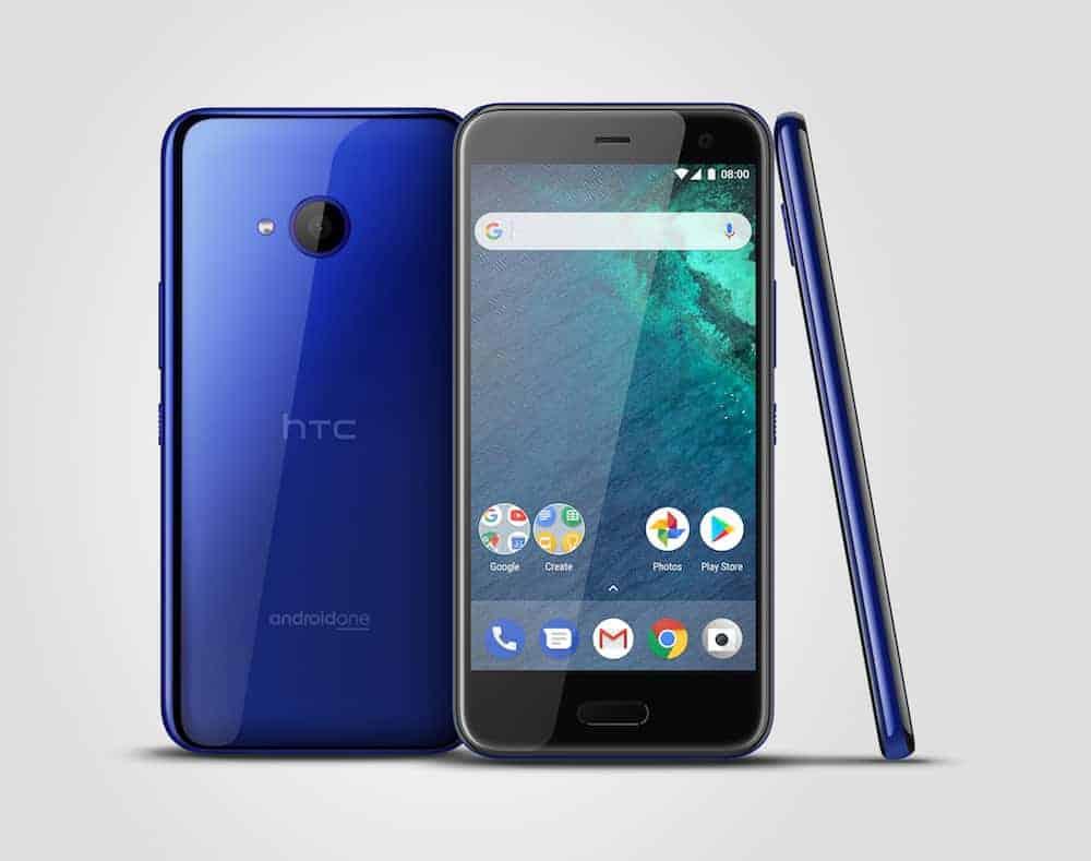 HTC U11 Life 2 of 8