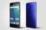 HTC U11 Life 6 of 8
