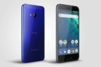 HTC U11 Life 8 of 8