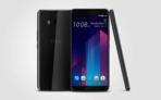 HTC U11 Plus 1 of 6