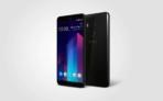 HTC U11 Plus 2 of 6