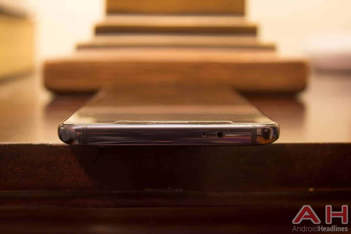 Huawei Mate 10 Pro AH NS hardware 04