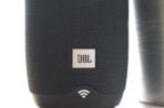 JBL LINK 20 Speaker Review AM AH 0014