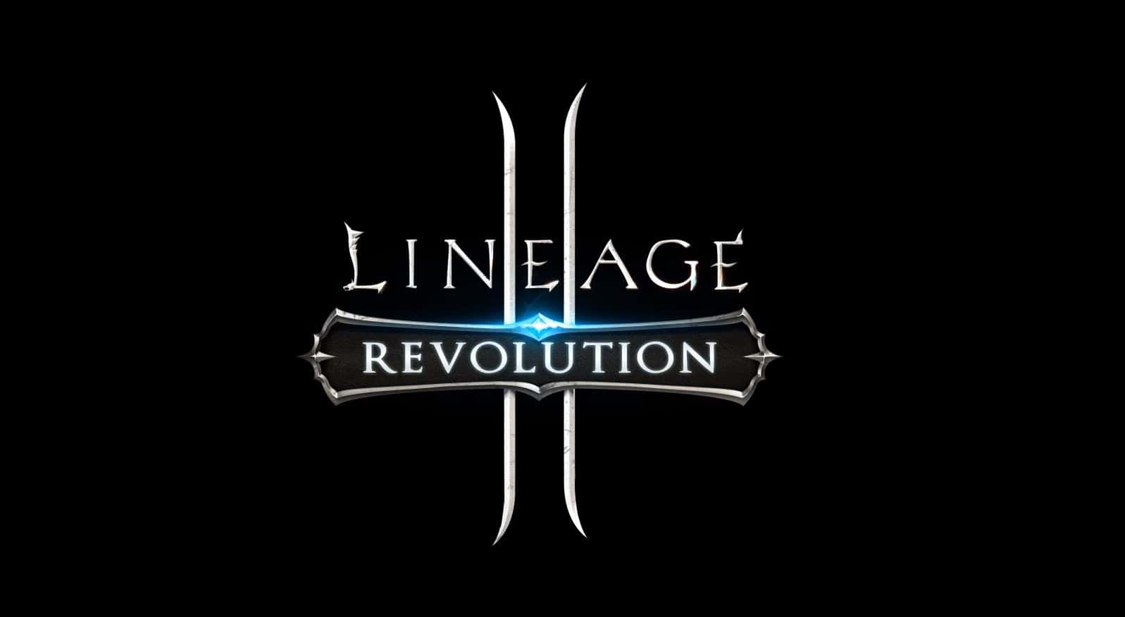 Lineage 2: Revolution Set For A Big Global Launch On ...