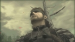 Metal Gear Solid 3 NVIDIA SHIELD 1 1