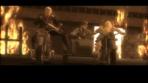 Metal Gear Solid 3 NVIDIA SHIELD 2 1