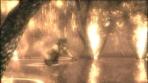 Metal Gear Solid 3 NVIDIA SHIELD 3 1