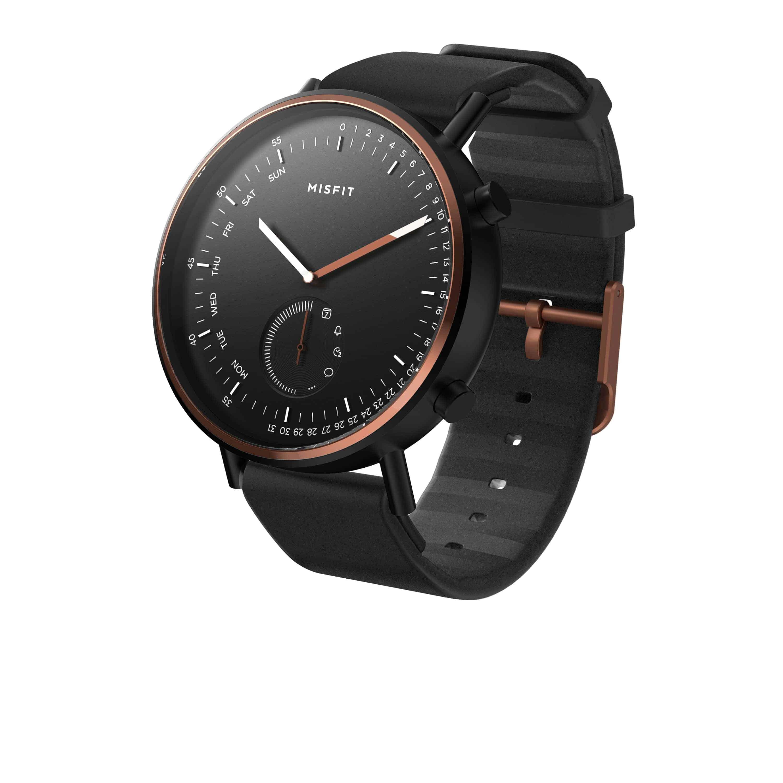 Misfit Command Hybrid Smartwatch 1