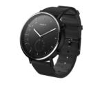 Misfit Command Hybrid Smartwatch 2