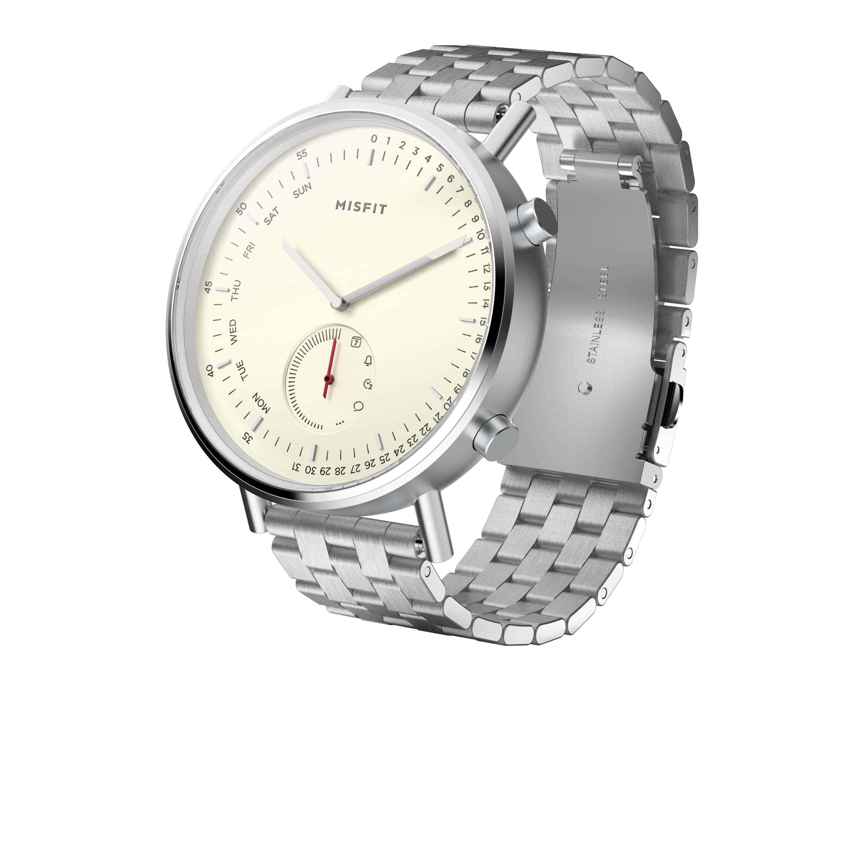Misfit Command Hybrid Smartwatch 3