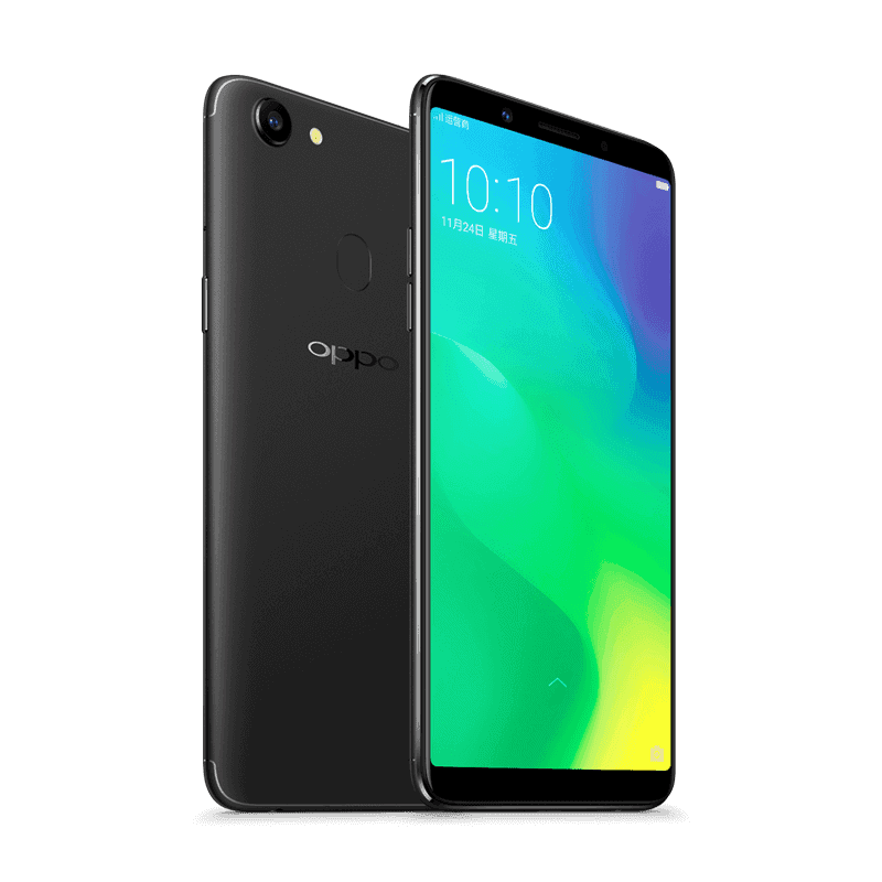 OPPO A79 official image 2