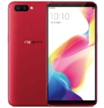 OPPO R11s and R11s Plus official image 2