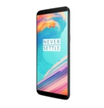 OnePlus 5T official image 11