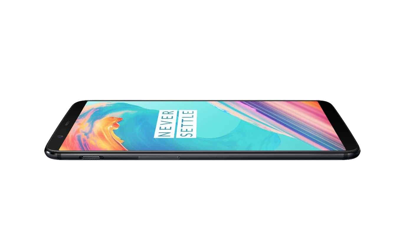 OnePlus 5T official image 5