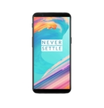 OnePlus 5T official image 7