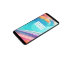 OnePlus 5T official image 8