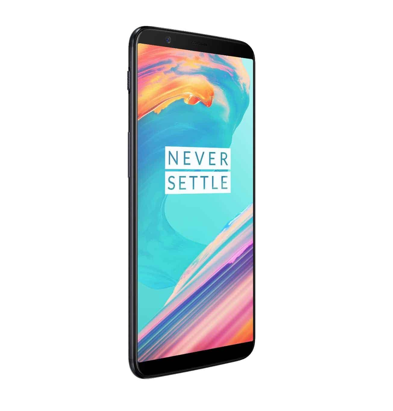 OnePlus 5T official image 9