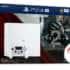 Deal: PS4 Pro 1TB Limited Edition Destiny 2 Bundle $100 Off – 11/23/17