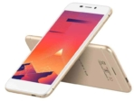 Panasonic Eluga I5 official image 2