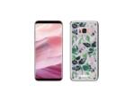 SMARTgirl Galaxy S8 Plus Limited Edition 2